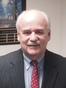 White Plains  Lawyer John William Keegan Jr.