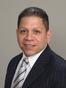 Michael Fray Suarez