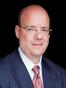 New York Medical Malpractice Attorney Howard Scott Hershenhorn