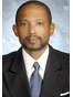 Dallas County Landlord / Tenant Lawyer Jules Irving Palmer