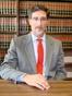 Huntington Real Estate Attorney Salvatore R. Difazio