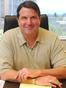 Milpitas Estate Planning Attorney Robert Arthur Froehlich