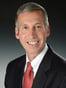 Wynantskill Trusts Attorney James Ellis Prout
