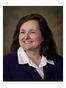 Buffalo Social Security Lawyers Jeanne Marie Vinal