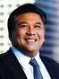 Milpitas Real Estate Attorney Michael Joe Jaurigue