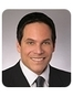 Chicago Contracts / Agreements Lawyer Jeffrey Charles Torres