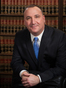 Hempstead Criminal Defense Attorney Sal Anthony Spano