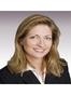 Alexandria Patent Infringement Attorney Donna M. Praiss
