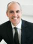 Beverly Hills Personal Injury Lawyer Raphael Dara Javid