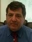 Attorney Bruce H. Guttman
