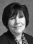 New York Domestic Violence Lawyer Dorothy Elizabeth Hughes