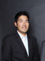 Arcadia Business Attorney Mark Junichi Furuya