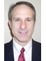 Hasbrouck Heights Litigation Lawyer David Harvey Ganz
