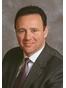 New York County Medical Malpractice Attorney Thomas A. Mobilia
