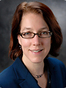 New York Construction / Development Lawyer Patricia Ann Harris