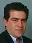 Elmhurst Debt Collection Attorney Andrew D. Schifrin