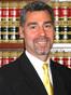 Toluca Lake Bankruptcy Attorney William John Boon