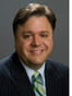 Pleasantville Wrongful Death Attorney Jason Daniel Turken
