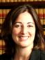Santa Barbara Probate Attorney Marlea Frances Jarrette