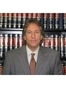 South Huntington Ethics Lawyer Richard Alan Dubi