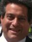 New York Telecommunications Law Attorney Saul Warren Bienenfeld