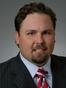 Dallas Internet Lawyer Jason Erik Mueller