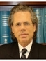 Richmond County Litigation Lawyer Richard Michael Gabor