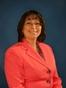 Camillus Personal Injury Lawyer Jane G. Kuppermann