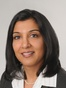 New York Workers' Compensation Lawyer Sharmine Persaud