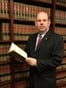 White Plains  Lawyer Warren Jeffrey Roth