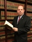 Westchester County Workers' Compensation Lawyer Warren Jeffrey Roth