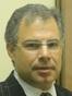 Nicholas P. Scunziano