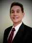 Manhasset Tax Lawyer David Lee Silverman