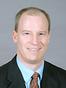 New York Copyright Application Attorney Robert Keaney Goethals