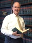 Merrick Divorce / Separation Lawyer Thomas Joseph Tyrrell