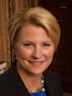 Ballston Spa Family Law Attorney Mary Beth Hynes