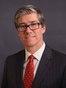 New York County Litigation Lawyer Richard Carl Schoenstein