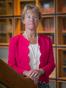 Albany Civil Rights Attorney Beth A. Bourassa