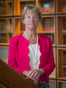 Albany Education Law Attorney Beth A. Bourassa