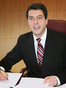 Elmont Employment / Labor Attorney Raymond Nardo