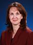 Binghamton Employment / Labor Attorney Margaret Joanne Fowler