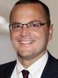 Rochester Debt / Lending Agreements Lawyer Raymond Lawrence Ruff