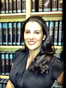 El Paso Personal Injury Lawyer Soraya Yanar Hanshew