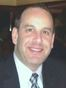 Levittown Probate Attorney Matthew Tannenbaum