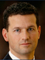 South Bethlehem Mergers / Acquisitions Attorney John Joseph D'Andrea
