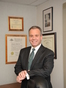 Bloomingdale Employment / Labor Attorney Christopher Heyer