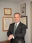 Paterson Mediation Attorney Christopher Heyer