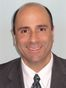 Ridge Personal Injury Lawyer Paul Anthony Lauto