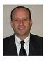 New York Health Care Lawyer Brett David Nussbaum