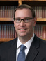 Austin Litigation Lawyer George Baxter Ward IV
